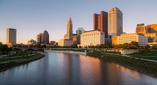 C++ Jobs in Columbus OH. C#, Full Stack, Oracle, AI and Software Engineer tech and IT bobs