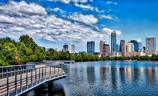 C++ Jobs in Austin TX. C#, Full Stack, Oracle, AI and Software Engineer tech and IT bobs