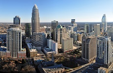 C++ Jobs in Charlotte NC. C#, Full Stack, Oracle, AI and Software Engineer tech and IT bobs
