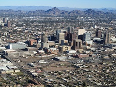 C++ Jobs in Phoenix AZ. C#, Full Stack, Oracle, AI and Software Engineer tech and IT bobs